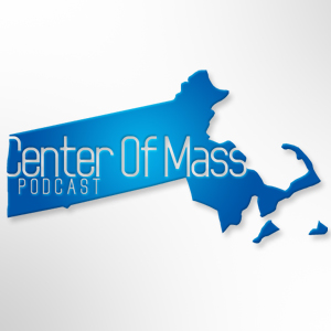 Center of Mass Podcast